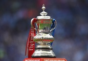 FA Cup third-round draw: What time does it start and where can I watch it?