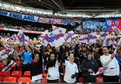 England travel club members fearful of missing out on tickets for Nations League semi against Hollan