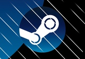 Steam makes a play for big game publishers