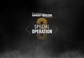 Ubisoft Reveals Special Operation 3 Is Incoming to Ghost Recon Wildlands Very Soon
