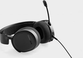 The fantastic SteelSeries Arctis 3 headset is $40 today on Amazon
