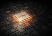 AMD Ryzen 3000 next-generation 16-core processors leaked