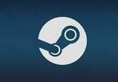 Steam bug is affecting sales of indie game devs, per reports