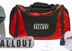 'Mission: Impossible — Fallout' Giveaway: Enter to Win a Grand Prize Pack