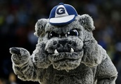 Georgetown vs. Liberty: Time, TV channel, watch online