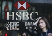 HSBC Responds to PayMe Breach That Cost Customers HK$100,000 by Tightening Security for E-wallet App