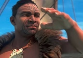 Kupe's Voyage: Civilization VI launched with new Māori characters
