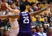 Kamga's line: Cold-shooting Valparaiso loses to High Point on last-second bank shot by Brandonn Kam