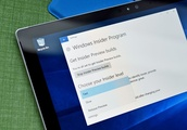 Should Microsoft brag about Windows Insider Program success after its October Update mess?