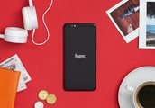 Yandex gets in the smartphone game
