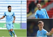 The Coventry City deals nearly up as the Sky Blues prepare for Walsall derby