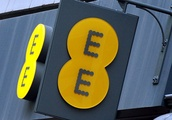 EE has just launched a massive Christmas mobile sale - and it includes iPhones