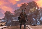 Sekiro: Shadows Die Twice Release Date, Multiplayer Details, and Everything Else We Know