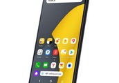 Russian search giant unveils its first smartphone, the Yandex.Phone