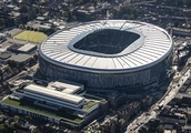 Tottenham Hotspur to Announce First Fixture at New Home as Stadium Approaches Completion