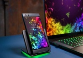 "Razer phone 2 review: ""The best phone for gaming with some caveats"""