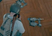 PlayerUnknown's Battlegrounds armor guide - get the best helmets and vests