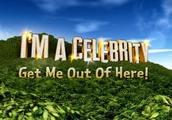 I'm A Celebrity 2018: When is the final? And who is the favourite to win?
