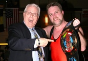 Exclusive: JJ Dillon on Sharing His Wrestling Experience With Today's Talent, Pittsburgh Memories