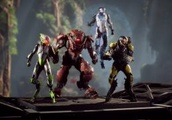 Anthem: Beta, system requirements, and everything we know so far