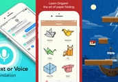 5 paid iPhone apps on sale for free on December 5th
