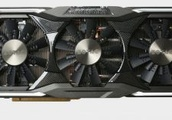 Is the GeForce GTX 1070 getting a GDDR5X memory upgrade? Not so fast