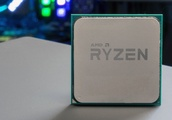 AMD Ryzen 3000 chips could have 16 cores, 5GHz turbo frequency