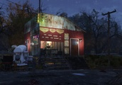 Fallout 76's first patch sneaks in stealth nerfs, breaks the game in new ways