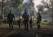 'Red Dead Redemption 2' Online's Crazy, Hyper-Inflated Economy Is Getting an Overhaul