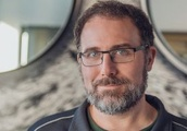 Former Dragon Age creative director Mike Laidlaw is now with Ubisoft