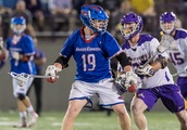 Previewing UMass Lowell's 2019 men's college lacrosse schedule