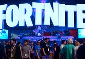 Rapper 2 Milly Sues Fortnite Video Game Over Dance Moves