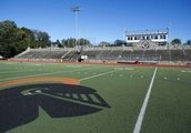 Class LL football final moved to Boyle Stadium