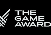 Game Awards 2018: How to watch all the new game reveals live