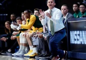 USF men use experience to beat Cal on the road