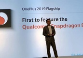 Next-gen OnePlus flagship with Snapdragon 855 to offer 5G support