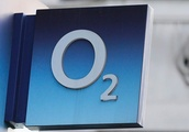 O2 not working: Why is 4G and data is down on giffgaff and Tesco's network?