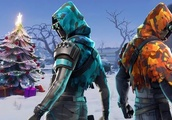 Fortnite season 7 is LIVE: Epic Ganes launches new map and skins