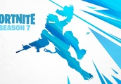 'Fortnite' Update 7.0 Kicks off Season 7 - Patch Notes