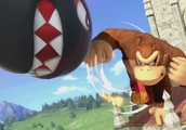 """Super Smash Bros. Ultimate Review: """"Makes a 20-year-old franchise feel brand new"""""""