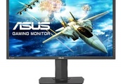 Get 20% off gaming monitors at Amazon UK (or more on some), including a great ASUS 28-inch 4K displa