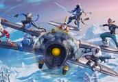 'Fortnite' Season 7, Week 1 Challenges Guide
