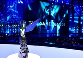 The Game Awards 2018: World premieres, new game announcements and more