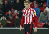 Duncan Watmore could make his league return this weekend, confirms Jack Ross