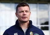 Brian O'Driscoll reveals extent of 'legal' painkillers use that 'became like habit'