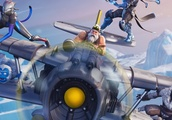Fornite Season 7 revealed: Challenges, new map areas, forbidden locations and patch notes