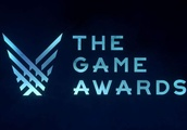The Game Awards 2018: The Award Winners You Need to Know