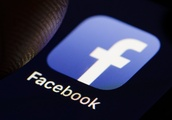 Facebook's home shopping plans revealed: 'QVC-like' live video streams being tested