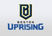 Boston Uprising and London Spitfire Reportedly Have Dispute Over FunnyAstro's Contract