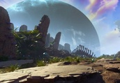 Journey to the Savage Planet is Typhoon's Debut Game